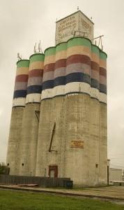 … conversation silos